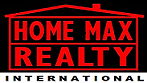 WHAT IS YOUR HOME WORTH NOW?