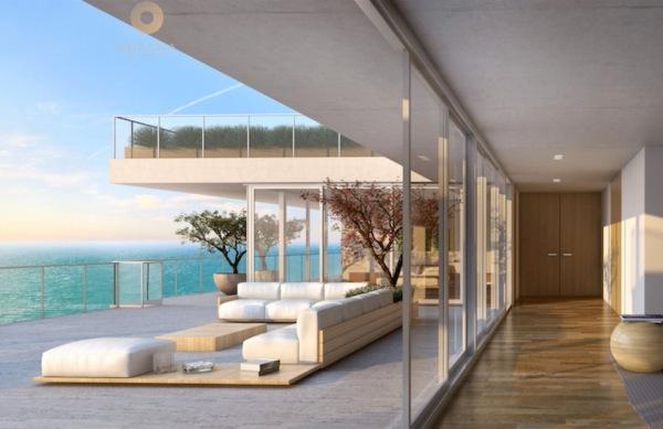Oceana-Bal-Harbour-Balcony