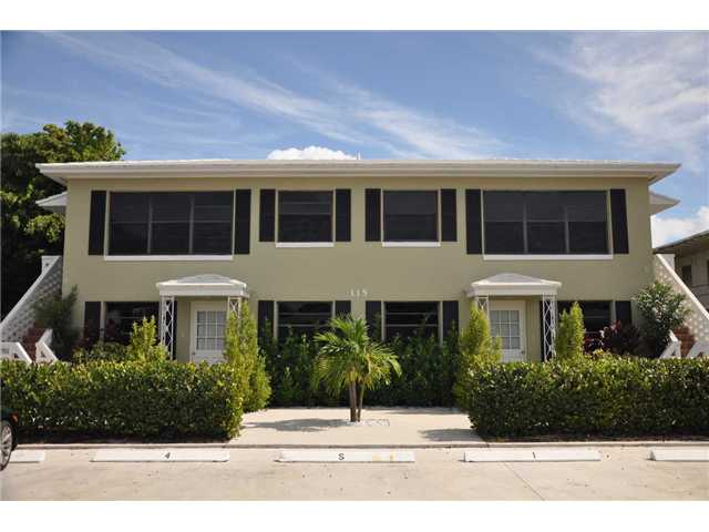 1031 Exchange Florida Condo Apartment Buildings For Sale