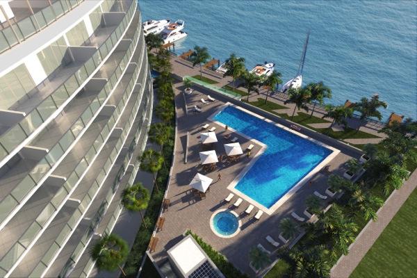 Pelero Miami Beach